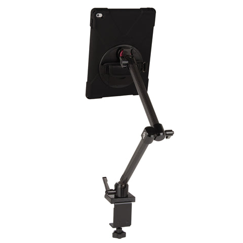 MagConnect Bold MP Clamp for iPad Air 2 - The Joy Factory - 1