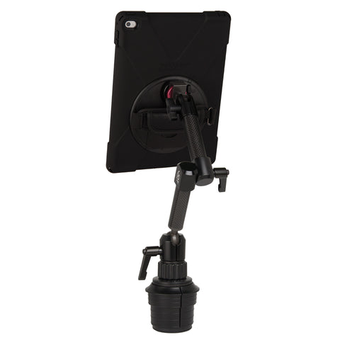 MagConnect Bold MP Cup Holder for iPad Air 2 - The Joy Factory - 1