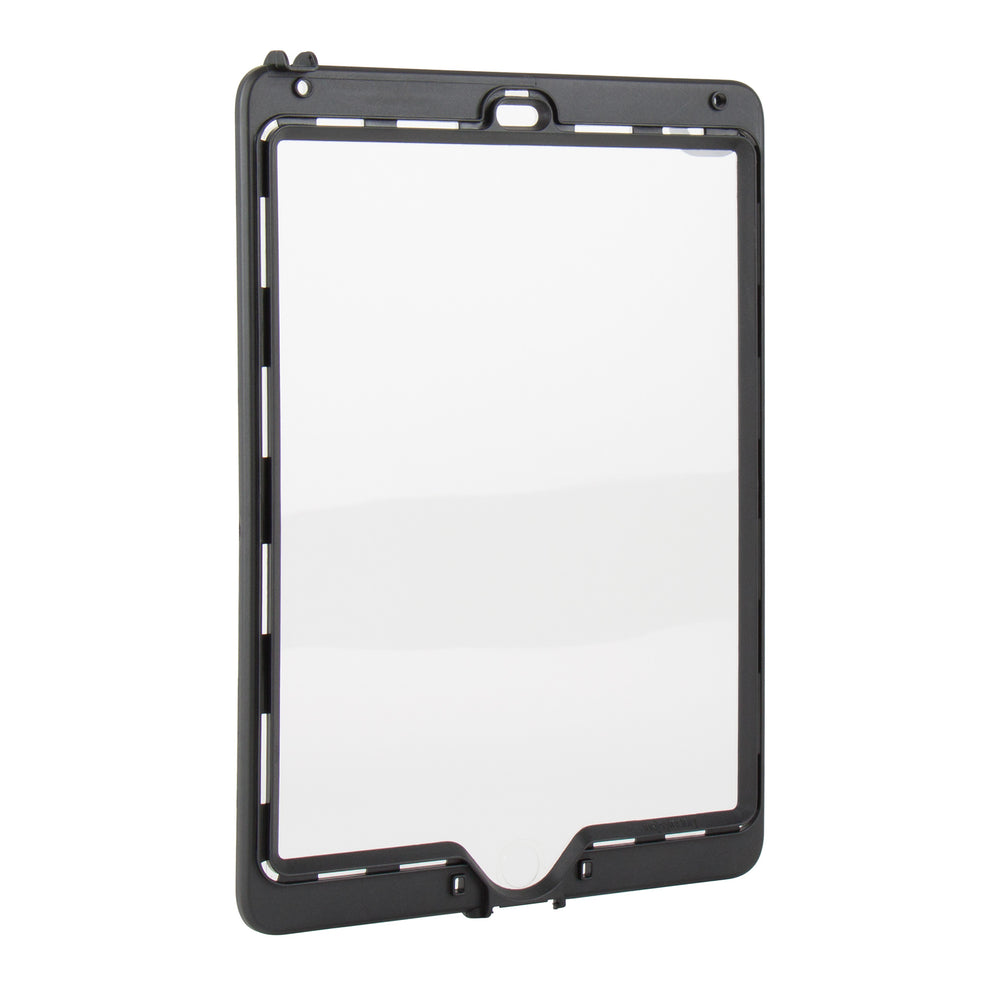 parts - aXtion Bold Replacement Screen Protector for iPad Air (3rd Gen) | Pro 10.5