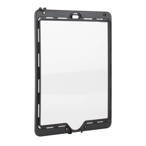 parts - aXtion Bold Replacement Screen Protector for iPad Air 2 - The Joy Factory