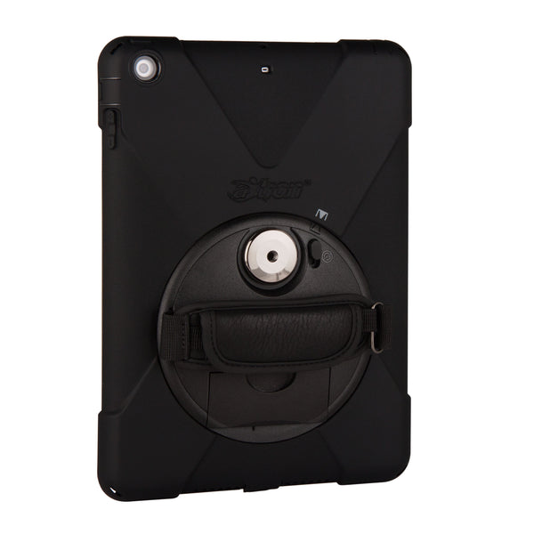 aXtion Bold MP Case for iPad Air - The Joy Factory - 2