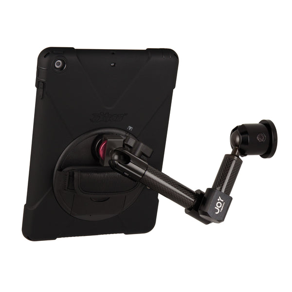 MagConnect Bold MP Wall | Counter Mount for iPad Air - The Joy Factory
