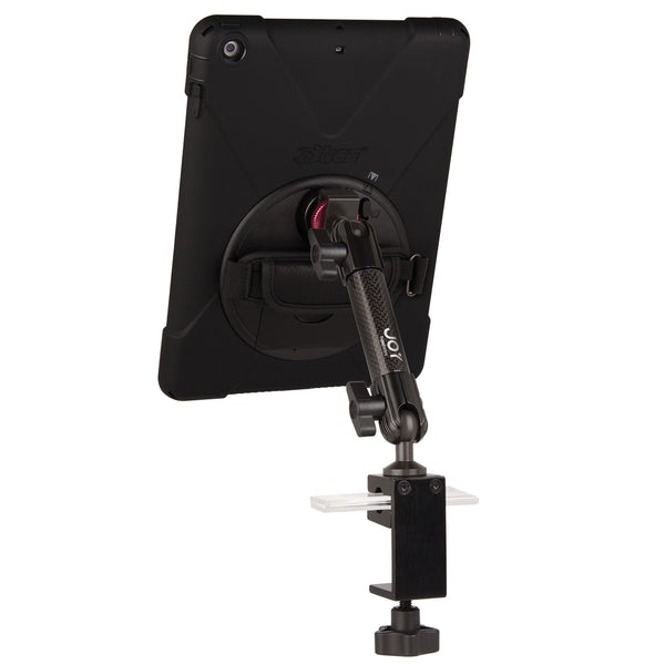 MagConnect Bold MP ipad clamp for iPad Air - The Joy Factory