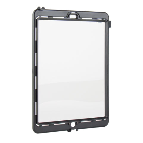parts - aXtion Bold Replacement Screen Protector for iPad Air - The Joy Factory