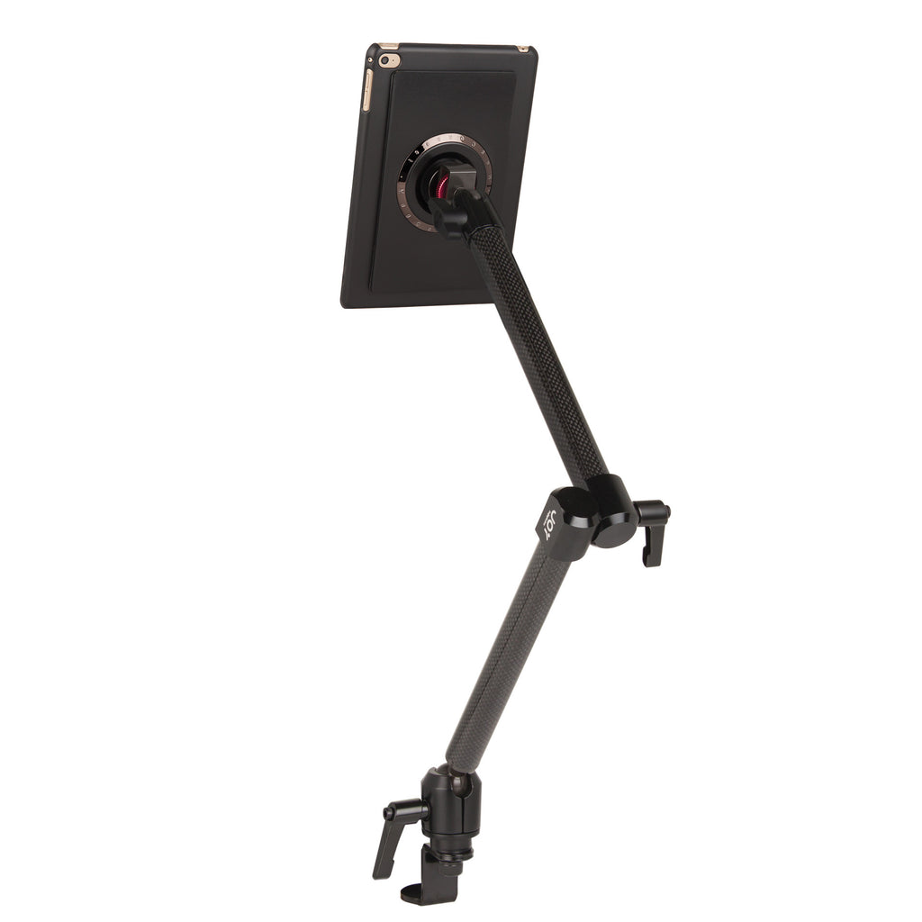 MagConnect Seat Bolt Mount for iPad mini 4