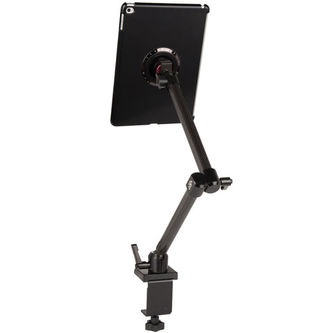 MagConnect Clamp Mount for iPad Air 2 - The Joy Factory - 1