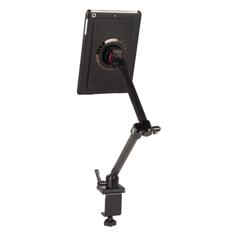 MagConnect Clamp Mount for iPad mini 3/2/1