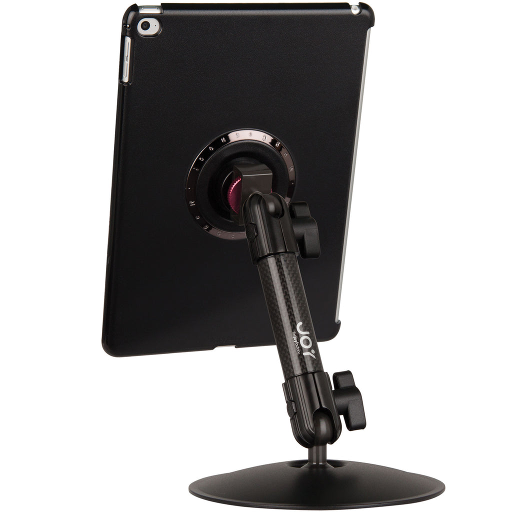 MagConnect iPad Desk Stand for iPad Air 2 - The Joy Factory