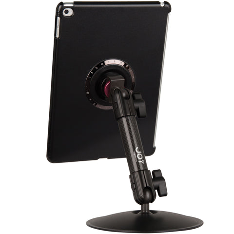 MagConnect Desk Stand for iPad Air 2 - The Joy Factory - 1