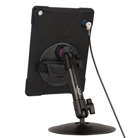 mount-bundles - MagConnect Bold MPS Desk Stand for iPad 9.7 6th | 5th Generation - The Joy Factory