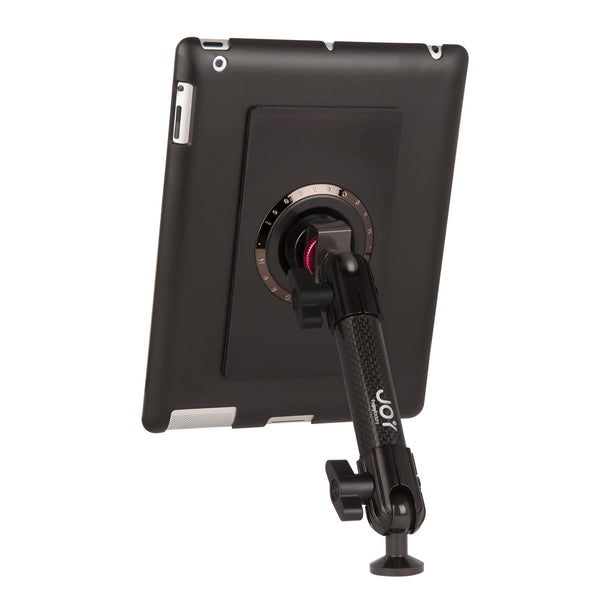 mount-bundles - MagConnect Tripod | Mic Stand Mount for iPad 4 | 3 | 2 - The Joy Factory