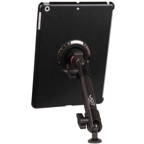 MagConnect Tripod | Mic Stand Mount for iPad Air - The Joy Factory - 1