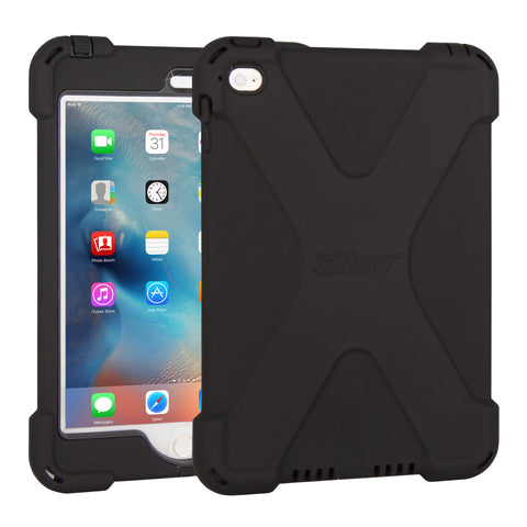 cases - aXtion Bold for iPad mini 4 - The Joy Factory