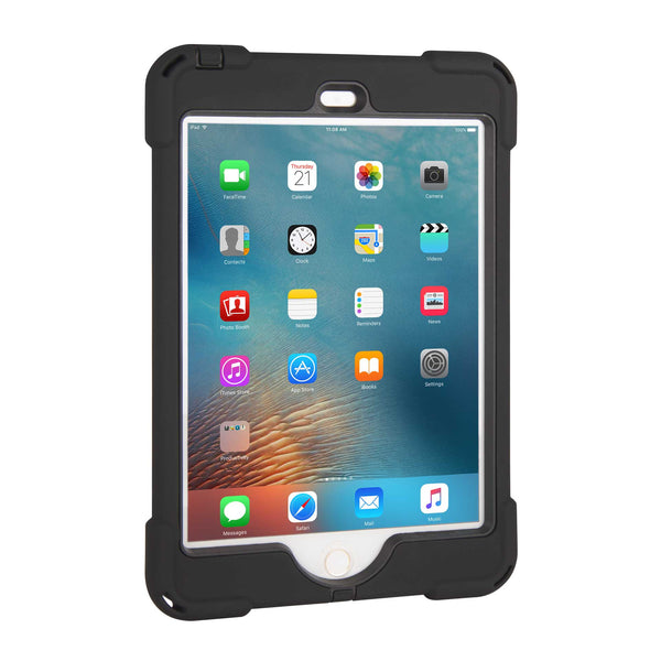 aXtion Bold w/ OminiPose for iPad mini 4 - The Joy Factory