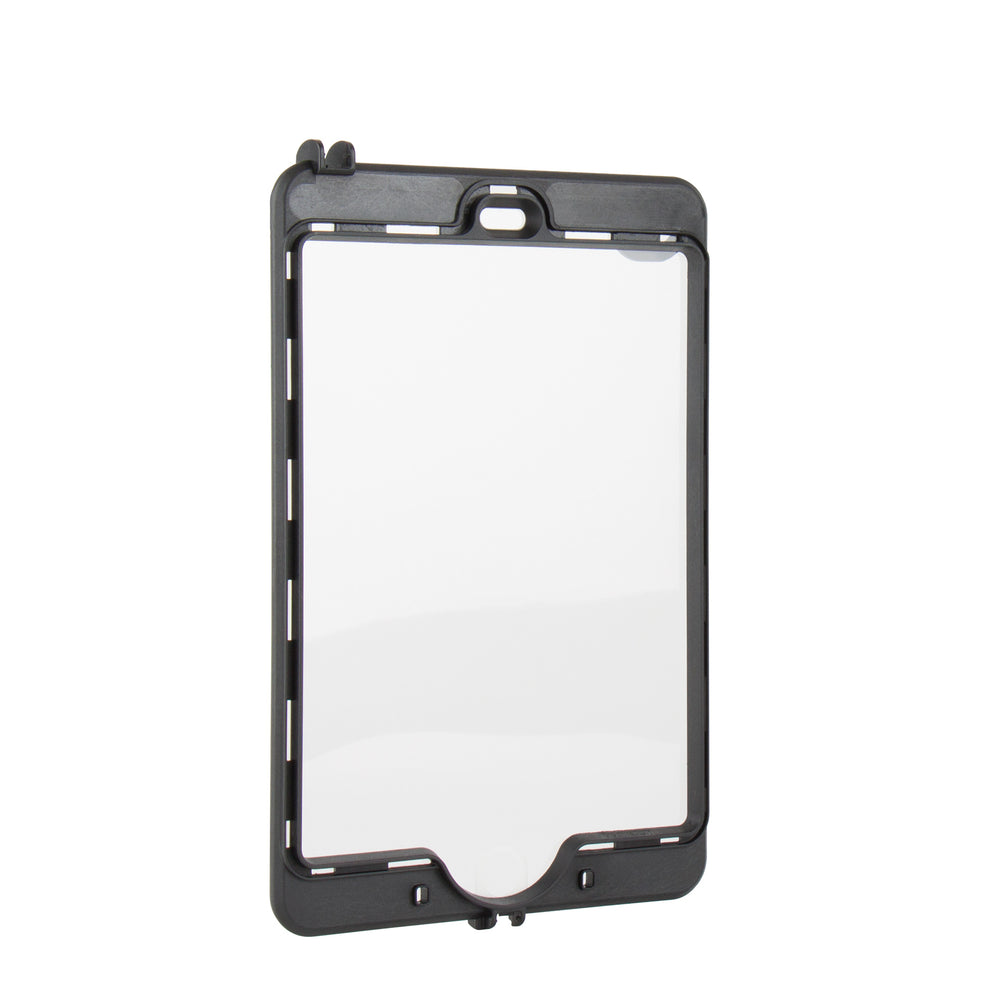 parts - aXtion Bold Replacement Screen Protector for iPad mini 4 - The Joy Factory