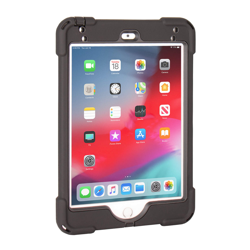 cases - aXtion Bold P for iPad mini 5 - The Joy Factory