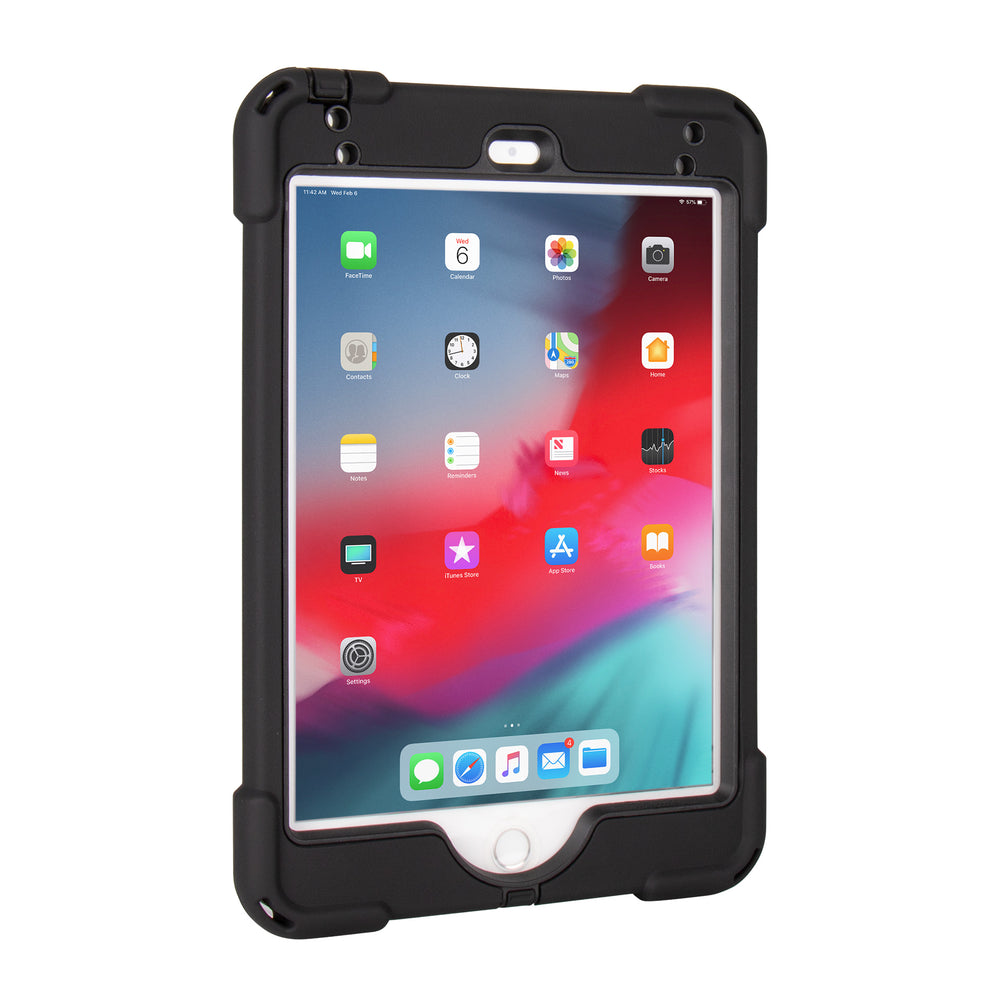 cases - aXtion Bold ME for iPad mini (5th Gen) - The Joy Factory