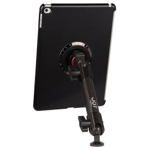 MagConnect Tripod | Mic Stand Mount for iPad Air 2 - The Joy Factory - 1