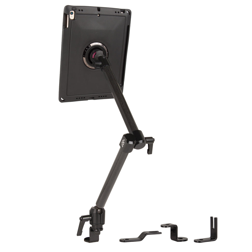 mount-bundles - MagConnect Edge M Seat Bolt Mount for iPad 10.5 - The Joy Factory