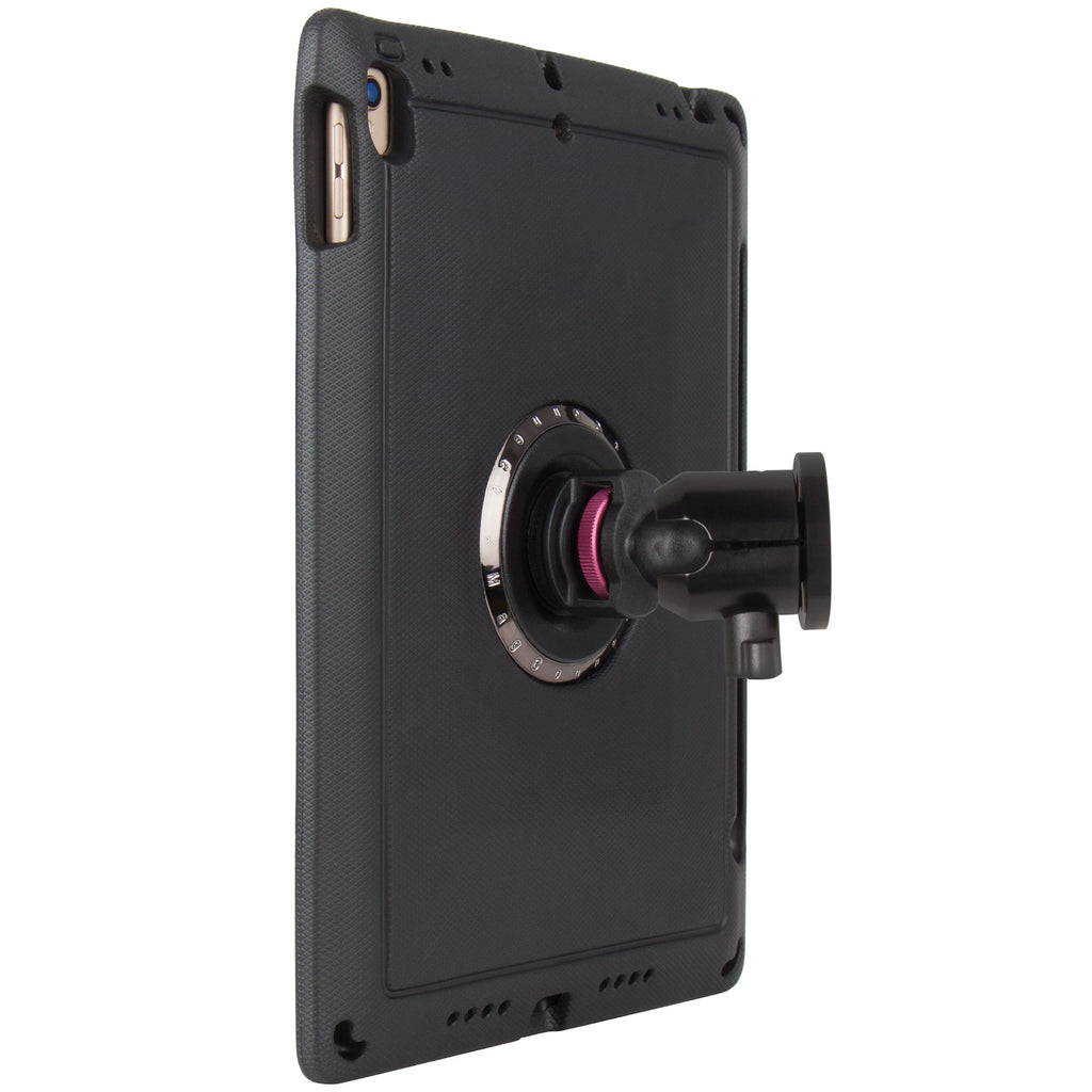 "mount-bundles - MagConnect Edge M On-Wall Mount for iPad Pro 10.5"" - The Joy Factory"