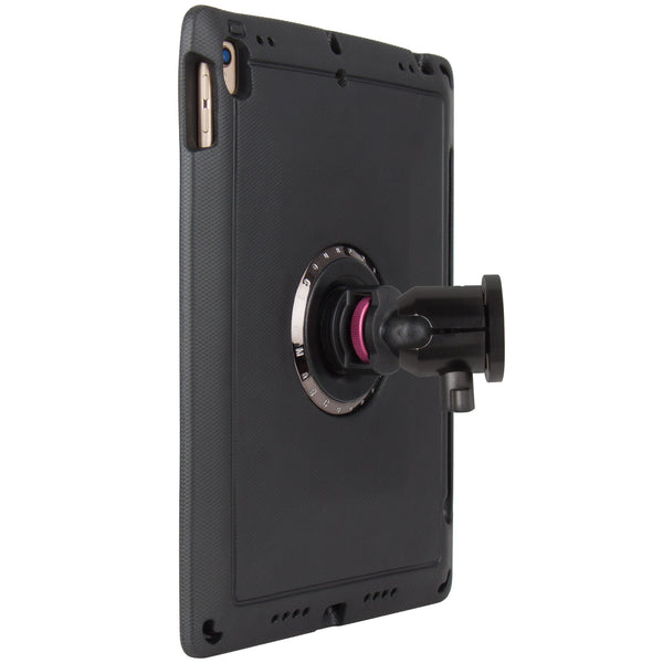 "mount-bundles - MagConnect Edge M On-Wall Mount for iPad Air (3rd Gen) | Pro 10.5"" - The Joy Factory"