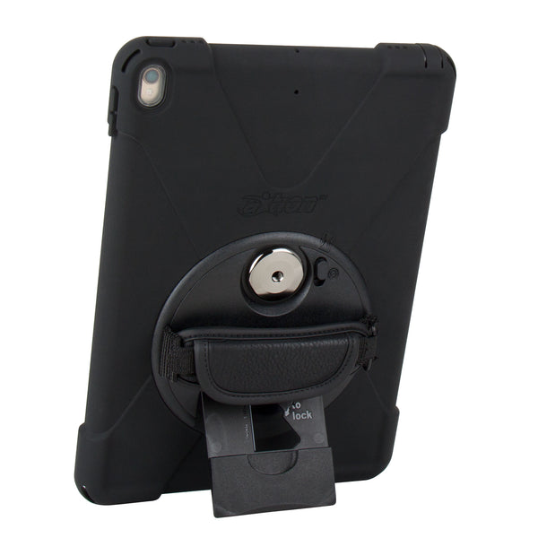 separation shoes f3f20 a0bcd aXtion Bold MP for iPad Air (3rd Gen) | Pro 10.5