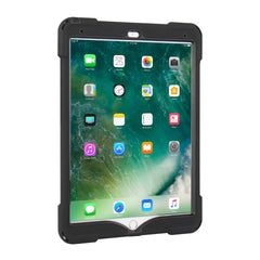 "cases - aXtion Bold MP for iPad Pro 10.5"" Case (Black) - The Joy Factory"
