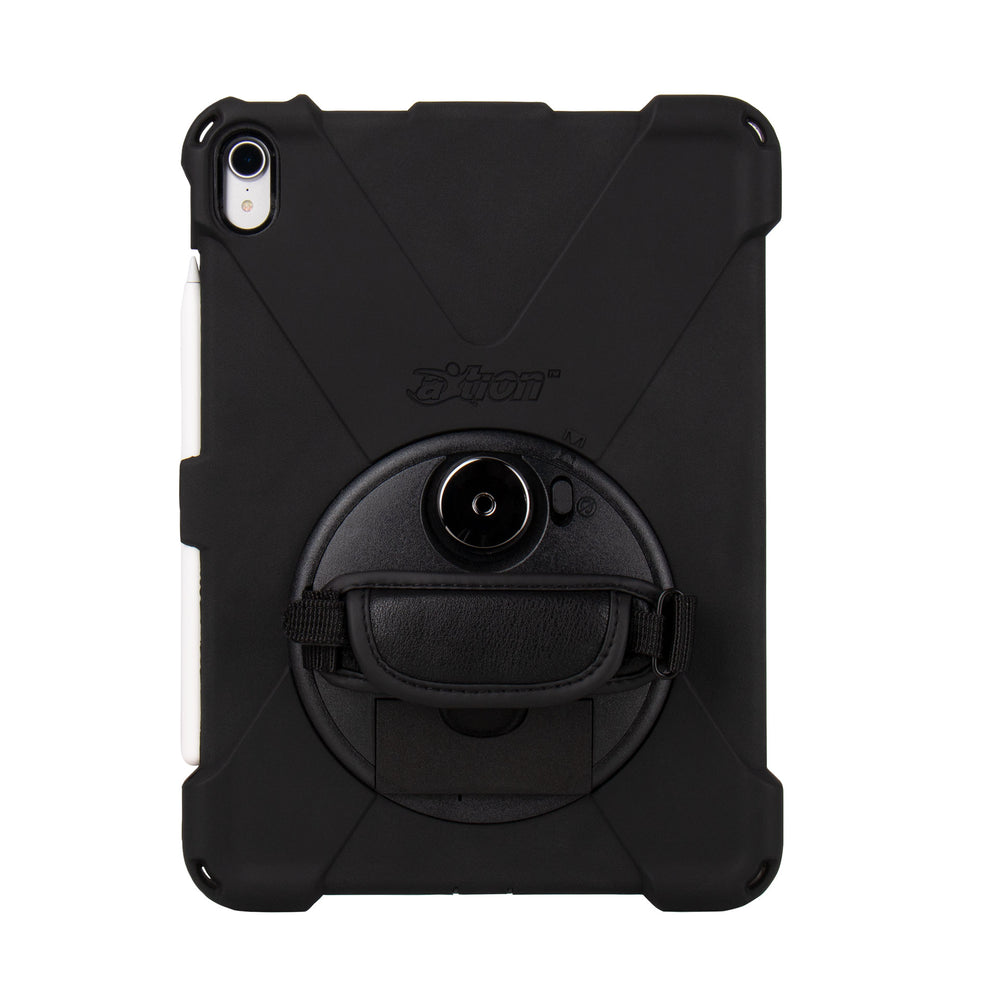 cases - aXtion Bold MP for iPad Pro 11