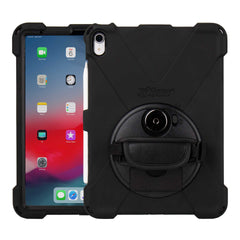 "cases - aXtion Bold MP for iPad Pro 11"" (Black) - The Joy Factory"