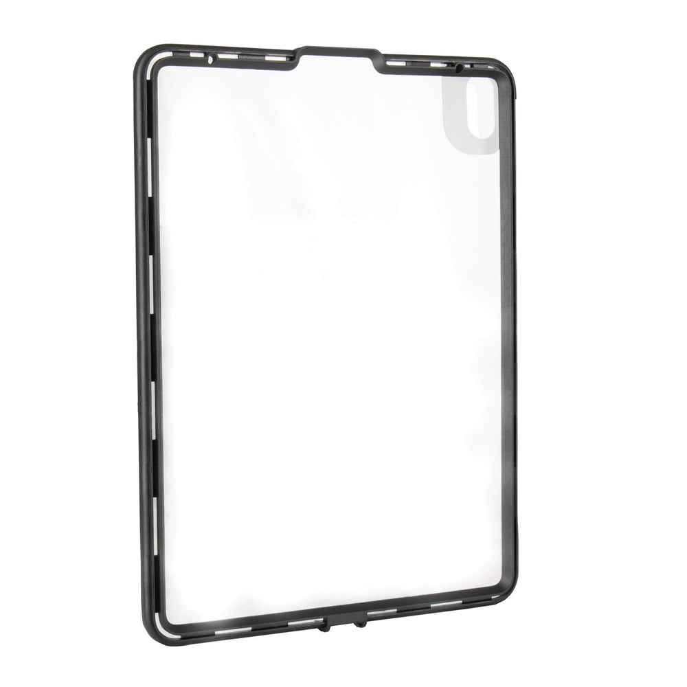 parts - aXtion Bold Replacement Screen Protector for iPad Pro 11