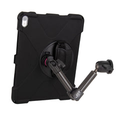 "mount-bundles - MagConnect Bold MP Wall | Counter Mount for iPad Pro 12.9"" 3rd Gen - The Joy Factory"