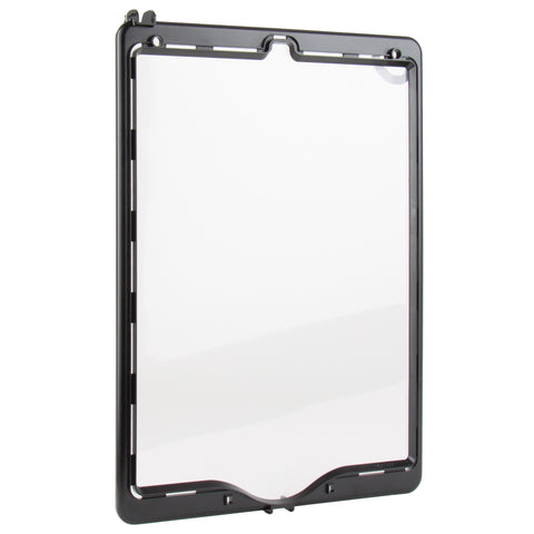 parts - aXtion Bold Replacement Screen Protector Frame for iPad Pro 12.9 - The Joy Factory