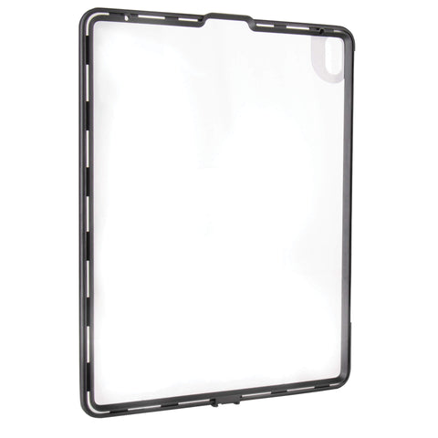 "parts - aXtion Bold Replacement Screen Protector Frame for iPad Pro 12.9"" 3rd Gen - The Joy Factory"