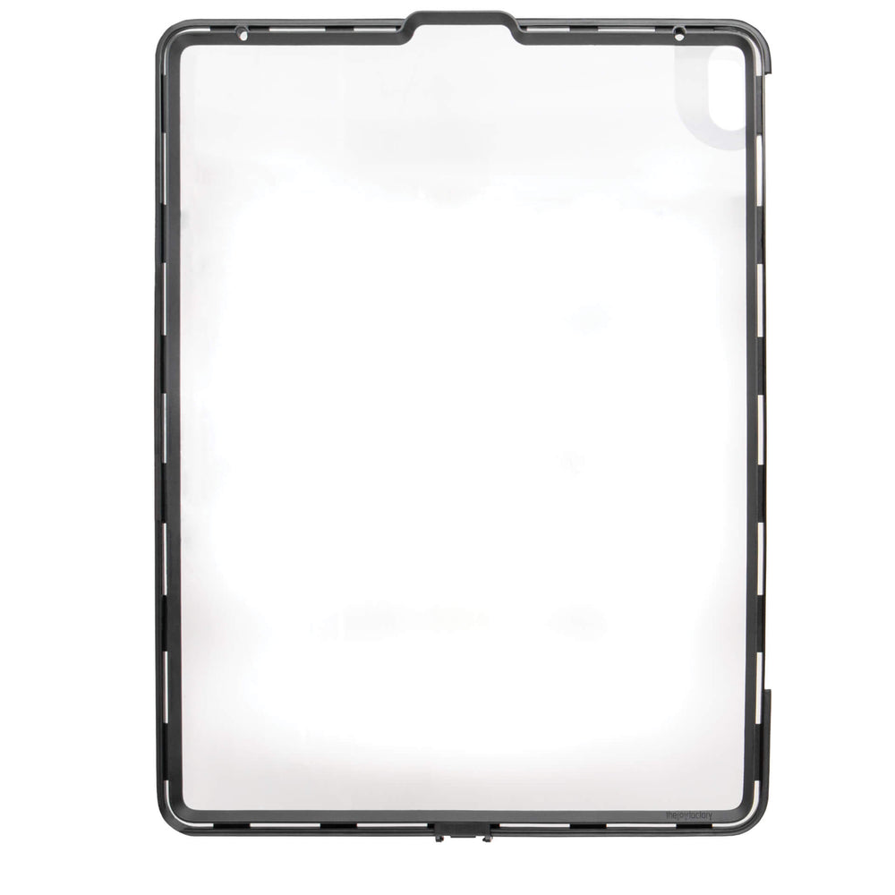 parts - aXtion Bold Replacement Screen Protector Frame for iPad Pro 12.9