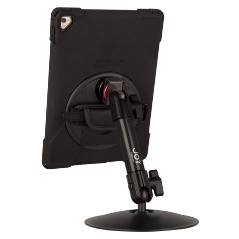 MagConnect Bold MP Desk Stand for iPad Pro 9.7