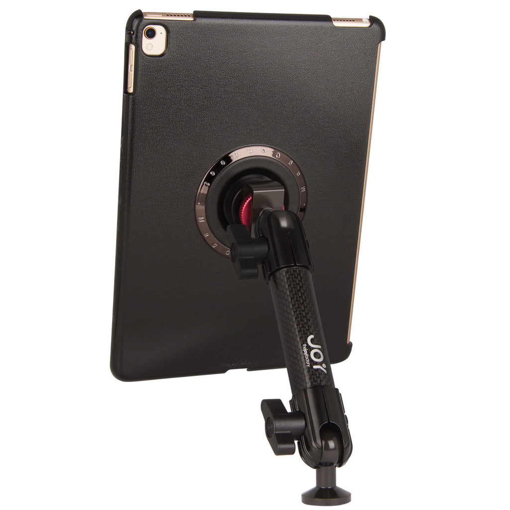 MagConnect Tripod/Mic Stand Mount for iPad Pro 9.7 | Air 2 - The Joy Factory