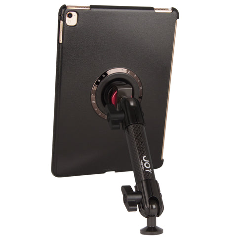 mount-bundles - MagConnect Tripod/Mic Stand Mount for iPad Pro 9.7"