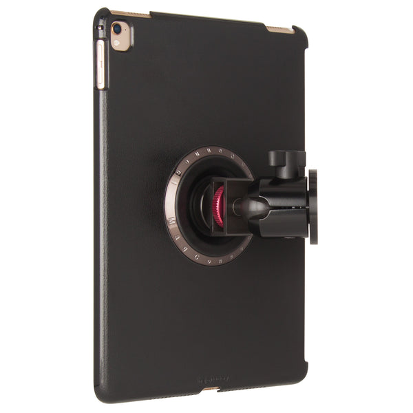 iPad Counter Mount with standard tray