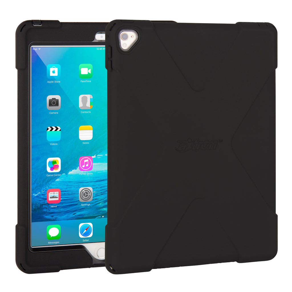 cases - aXtion Bold for iPad Pro 9.7"