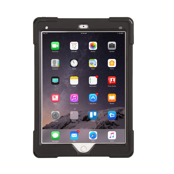 aXtion Bold MP for iPad Pro 9.7 (Black) - The Joy Factory - 6