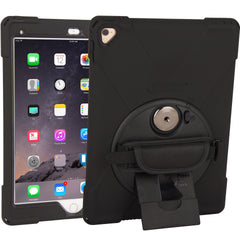 ipad pro rugged case with stand