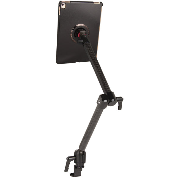 iPad Seat Bolt Mount for iPad Pro 9.7