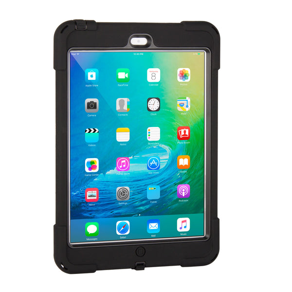 aXtion Bold M Case for iPad mini 3/2/1 - The Joy Factory - 3