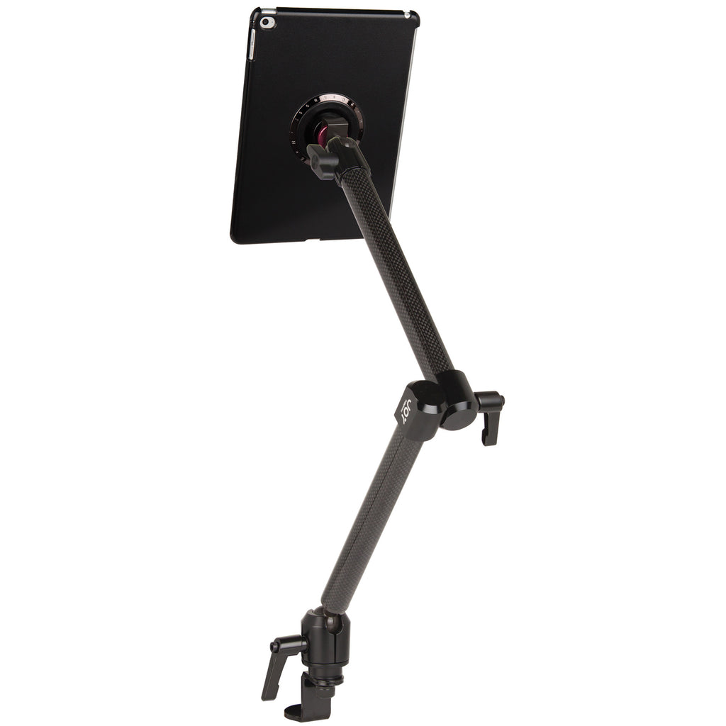 iPad Seat Bolt Mount for iPad Air 2 - The Joy Factory