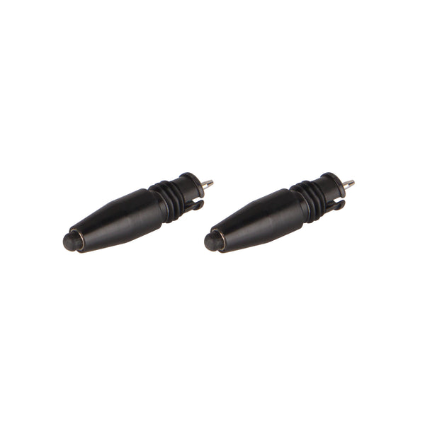 Pinpoint Precision Stylus replacement tips
