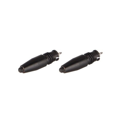 parts - Replacement Tip for Pinpoint Precision Stylus 3rd gen (2 pcs) - The Joy Factory