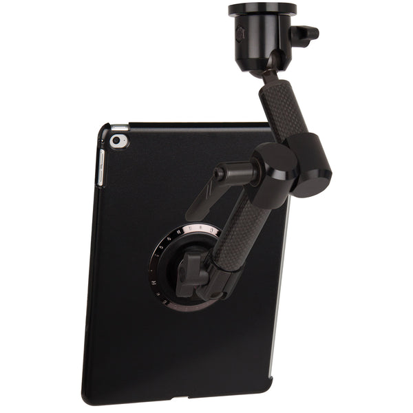 MagConnect Wall | Counter Mount for iPad Air 2 - The Joy Factory - 3