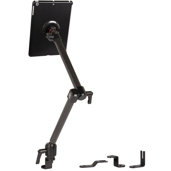 mount-bundles - MagConnect Seat Bolt Mount for iPad 9.7 5th Generation | Air - The Joy Factory