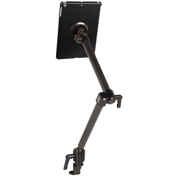 iPad Seat Bolt Mount for iPad Air - The Joy Factory
