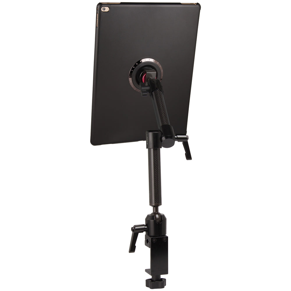 - MagConnect Wheelchair Mount for iPad Pro 12.9